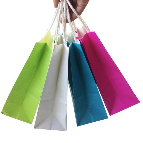 paper bags3