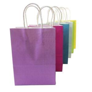 paper bags4