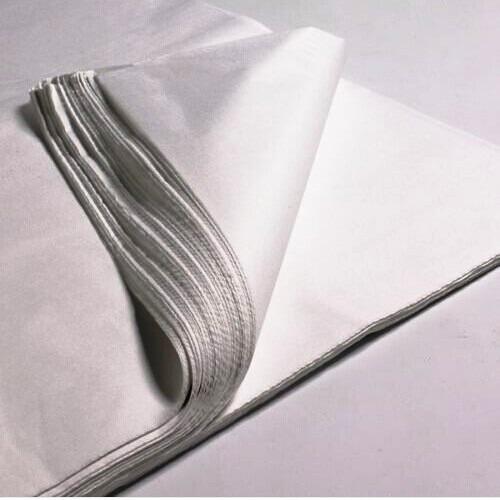 silk paper 1