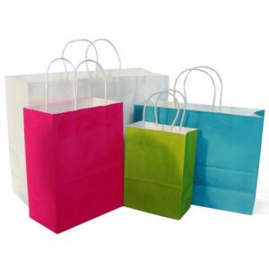 paper bags6